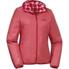 Jack Wolfskin - Soliton�Women Jacket